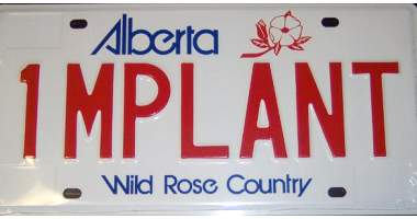 license-plate1